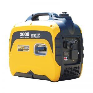 R2000IS (JM)