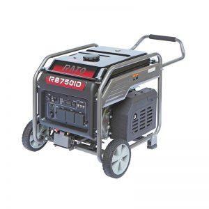 R8750ID (JM)